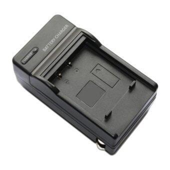 แท่นชาร์จ NP-W126 สำหรับกล้อง Fuji X-Pro1, X-E1, X-A1, X-A2, X-T1, X-T10