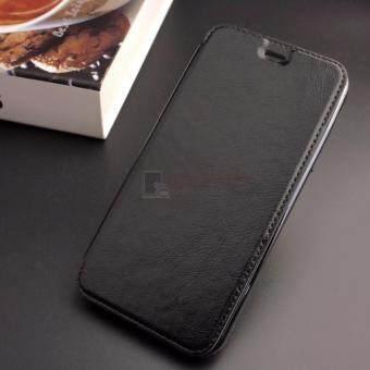 BestSeller Platinum Leather เคส Huawei Y6 ii