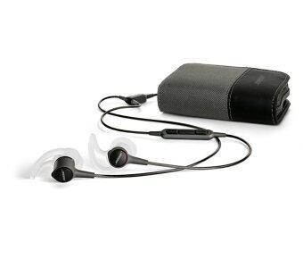 BOSE หูฟังแบบเสียบหู สำหรับอุปกรณ์ Android
