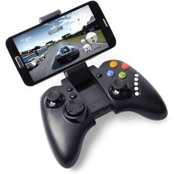 จอยเกมส์ ipega PG-9021 สำหรับ Android บลูทูธไร้สาย