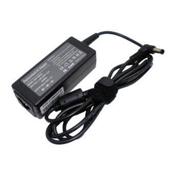 Harga LCD/LED Adapter 12V/3A (5.5 x 3.0mm) หัวเข็ม
