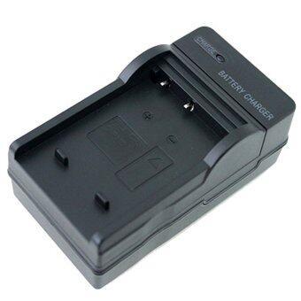 EN-EL15 Charger แท่นชาร์จแบตเตอรี่นิคอนในบ้าน For กล้อง Nikon D500,D600,D610,D750,D800,D800E,D810