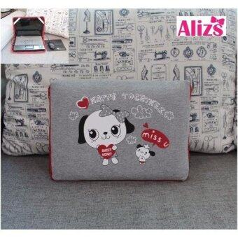 Alizs - กระเป๋าใส่โน้ตบุ๊ค Merry Jinny