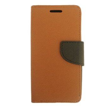 Harga ACT เคส ACT Cloud For LG Bello สีน้ำตาล BROWN