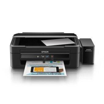 EPSON L360 Ink Tank System Printer