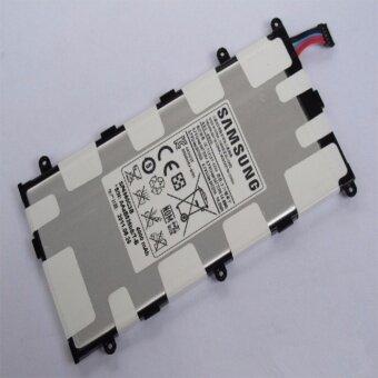 Samsung แบตเตอรี่ซัมซุง Galaxy TAB2 7.0 PLUS (Samsung) P6200(White)