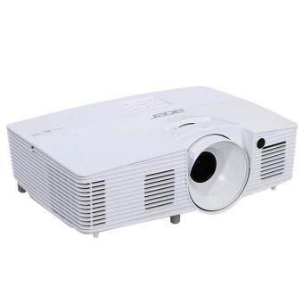 โปรเจคเตอร์ Acer X117H 3600 ansi lumens SVGA