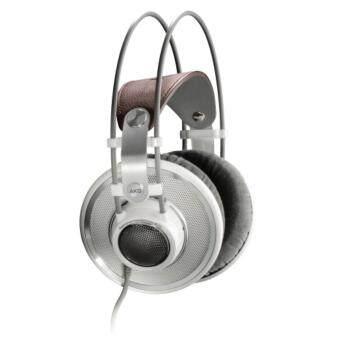 AKG หูฟังสำหรับหูฟังสำหรับงานดนตรี และบันทึกเสียง K701