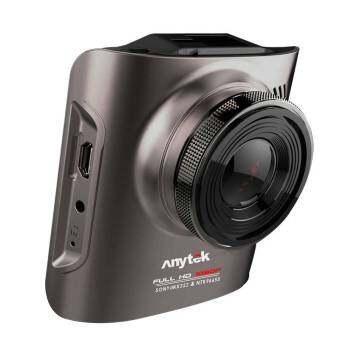 Anytek กล้องติดรถยนต์ A3 Chipset Novatek 96655 (WDR) Sensor Sony IMX322 รุ่นท๊อปสุด