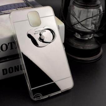 BestSeller Bear Stand เคส Samsung Galaxy Note 3