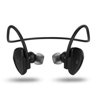 Awei หูฟังบลูทูธ Bluetooth smart