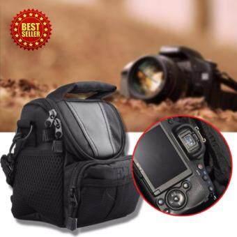 เปรียบเทียบราคา Elit กระเป๋ากล้อง กระเป๋าสะพายใส่กล้อง DSLR กล้อง Mirrorless Canon, Nikon, Sony, Panasonic, Olympus, Fuji ขายถูก