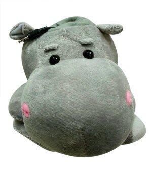 Ipal ตุ๊กตาลำโพง speaker Hippo รุ่น IP-LN-900