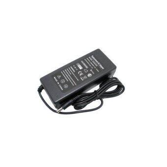 Mastersat Adapter 12V 5.0A สำหรับพ่วงกล้องวงจรปิดหลายตัว และ DVR เครื่องบันทึกภาพ CCTV