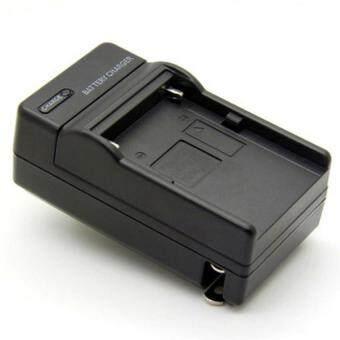 EN-EL14 EN EL14 EL14a ชาร์จแบตเตอรี่กล้องสำหรับ Nikon P7000 P7100 P7700 P7800 D3100 D3200 D3300 D5100 D5200 D5300