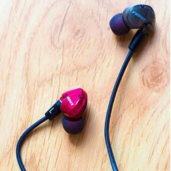 Kinera หูฟังแบบ In-ear Kinera รุ่น BD005