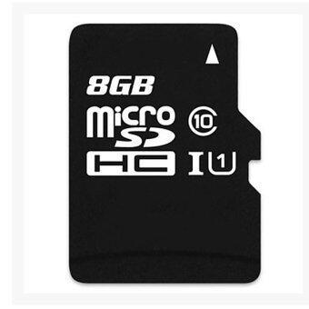 Original Memory Card C4 8GB SDHC SDXC Microsd Mini SD Card Memoria TF Card ราคาถูกที่สุด ส่งฟรีทั่วประเทศ