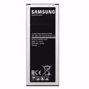 Samsung แบตเตอรี่ซัมซุงGalaxy Note 4