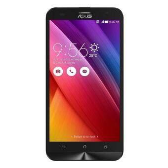 ASUS Zenfone 2 4GB/32GB (ZE551ML) (เครื่องใหม่ ไม่ประกัน) (Black)