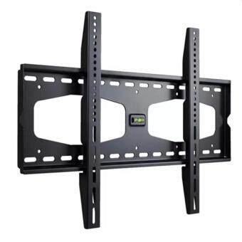 ขาแขวนทีวี LCD/LED TV 26 - 55 นิ้ว สามารถปรับก้มเงยได้