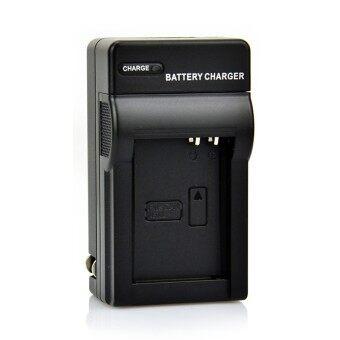 DSTE DC123 NB-10L ชาร์จแบตเตอรี่สำหรับ Canon PowerShot SX40 SX50HS G15 G16 G1X กล้องดิจิตอล