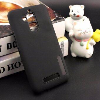 BestSeller เคสกันกระแทก Asus Zenfone 3 Max 5.2 นิ้ว ZC520TL
