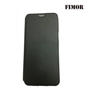 FIMOR เคสโทรศัพท์มีฝาเปิด-ปิด J2 Prime