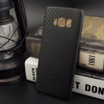 BestSeller iPAKY TPU แคฟล่า เคส Samsung Galaxy S8