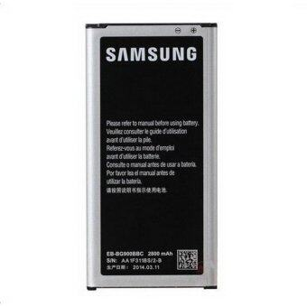 Samsung แบตเตอรี่ซัมซุง Galaxy S5 (Samsung) I9600