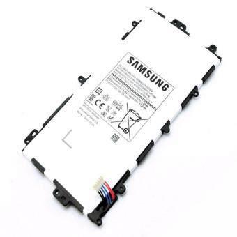 Samsung แบตเตอรี่ซัมซุงGalaxy Note8.0 (Samsung) N5100,N5110