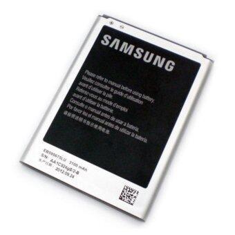 Samsung แบตเตอรี่ซัมซุงGalaxy Note 3 (Samsung) N9000