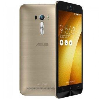Asus Zenfone 2 SELFIE ZD551KL 16 GB 4G LTE ประกันศูนย์ (Gold)