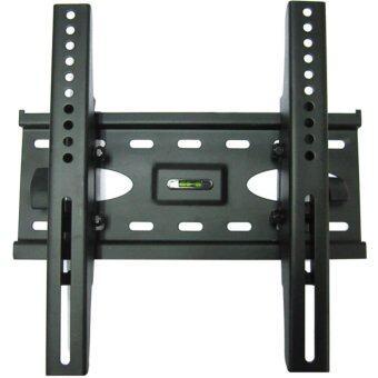 ชุดขาแขวนทีวีLCD, LEDขนาด26-55นิ้วTV Bracketแบบติดผนังฟิกซ์