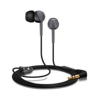 หูฟังเพลง Sennheiser CX213 In-ear