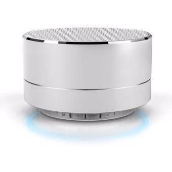 A10 ลำโพงบลูทูธ Music Wireless Bluetooth Speaker