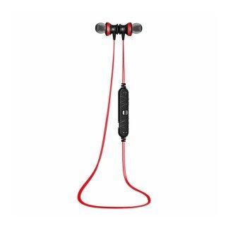 AWEI หูฟัง Bluetooth Sports