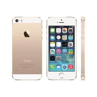 Refurbished Apple Iphone 5s 32GB แถมฟรีฟิลม์กระจกมูลค่า 150 บาท