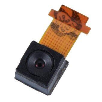 ข้างหน้าข้างหน้ากล้องแทนสายเคเบิลสำหรับ HTC One M7 801e 801n-