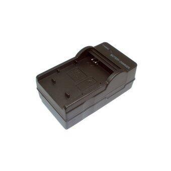 แท่นชาร์จแบตกล้อง Samsung รุ่น BP1030 - Black