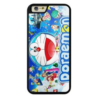 Harga Phone case for iPhone 6Plus/6sPlus wan Doraemon cover for Apple iPhone 6 Plus / 6s Plus - intl