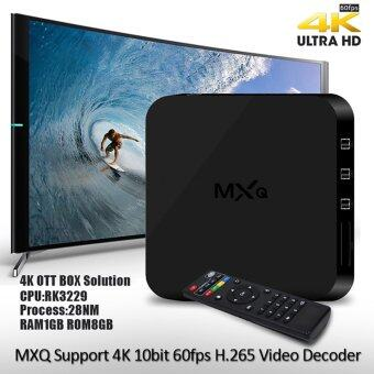 ISMART Android TV Box Quad Core 4.2 For 4K ULTRA HD Movie Player+ แอพดูหนัง,กีฬา