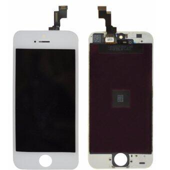 จอมือถือไอโฟน5S พร้อมทัชสกรีน