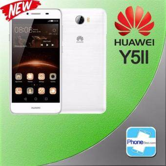 Huawei Y5II (White) - ประกันศูนย์