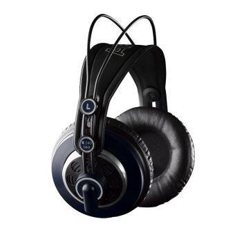 AKG หูฟังแบบครอบหู รุ่น K240