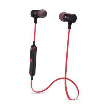 Awei หูฟังบลูทูธ Bluetooth smart sports headphones A920BL