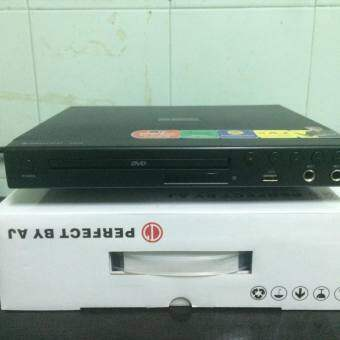 AJ เครื่องเล่นดีวีดี รุ่นD-879E