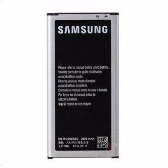 Samsung แบตเตอรี่ซัมซุง Galaxy S5 (Samsung) I9600(Black)