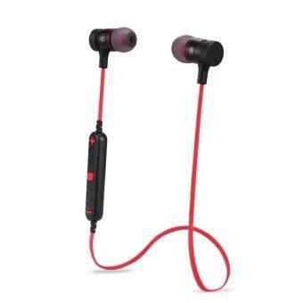 AWEI หูฟัง Sports Bluetooth Headphone a920bl ใช้ได้ทั้ง Iphone/Android