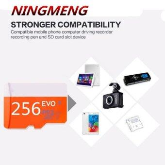 2017 Hot Sale Memory Card 256GB Class10 TF Trans Flash Micro Card Micro SD Cards UHS · >>>>