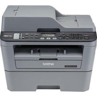 Brother Printer Brother MFC-L2700D